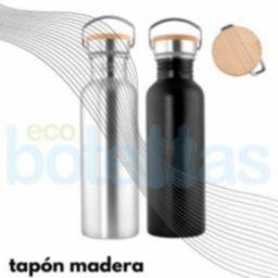 eco botelas acero personalizadas (7).jpg